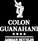 Hotel Colón Guanahani