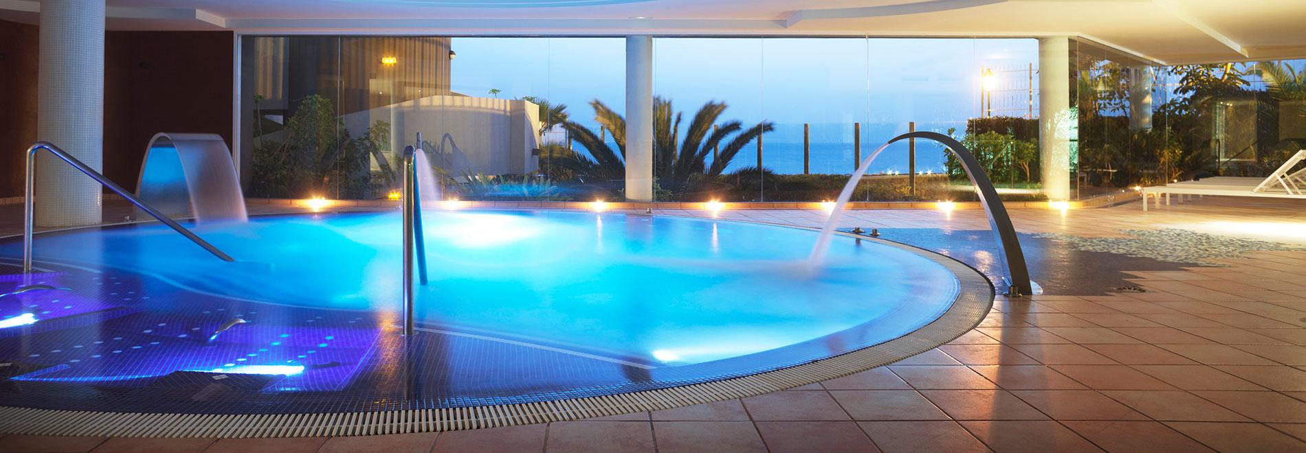 Angebote Adrian Hoteles Teneriffa Offizielle Website