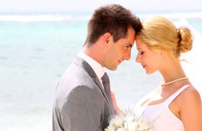 De psychologie van Love Attraction dating en huwelijk